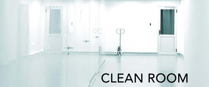 Clean Room Raised Floor : Clean room raised access floor systems