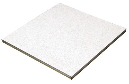 laminate sheets replacement sheets for raised floor panels