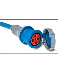 460C9W Cable Assembly