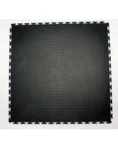 Raised Floor Cover - Industrial Grade - Conductive