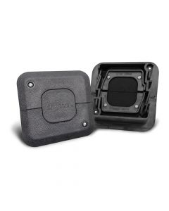 4 x 4 Air Block® Grommet
