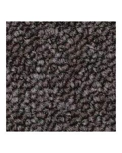 PosiTile ESD Carpet Tile - Crockett