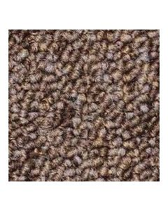 Houston PosiTile ESD Carpet Tile