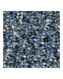 Livingstone PosiTile ESD Carpet Tile