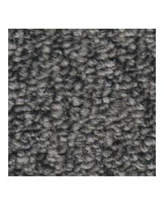 Shackleton Grey Positile ESD Carpet Tile