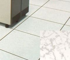 This high-quality used floor has been well-maintained and is easy to install