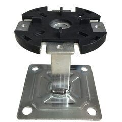 Small image of pedestal