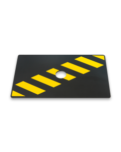 KoldLok Safety Cover with Safety Stripe | Works for 1010/1040