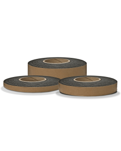 AisleLok™ Acrycell™ Non-Particulating Sealing Tape