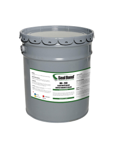 Seal Bond Subfloor Sealant