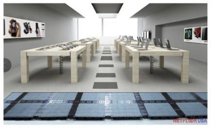 Access Floor Systems, Inc. - Raised Floor Specialists