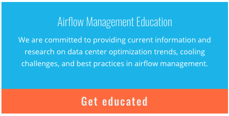 Airflow Education