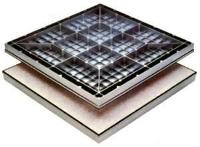 TATE Aluminum