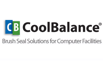 Cool Balance