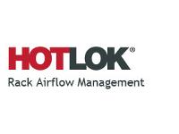 HotLok