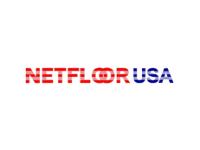 NetFloor