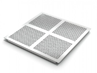 Airflow Panels