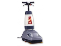 RISE Cleaning Machines