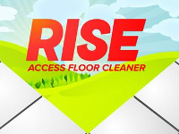 RISE Cleaner