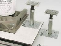 Used Panel Kits