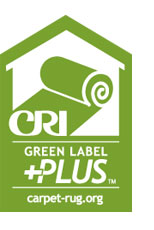 This Esd Carpet Tile Has Been Awarded The And Rug Institutes Green Label Plus Certification For Indoor Air Quality Is A Voluntary